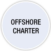 Offshore Charter